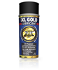 iXL Gold Lubricant - All Purpose Advanced Lubricant ixl gold, ixl gold lubricant, pen lube, penetrant lubricants, chain lube, cable lube, silicone spray, lubricating oil, graphite lube, drilling oil